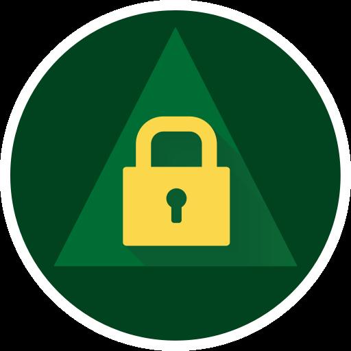 SAFE emblem